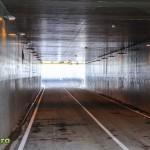 pasajul rutier subteran oituz stefan gusa bacau (4)