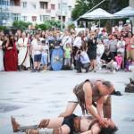 romani si daci in bacau gruppo storico romano (16)