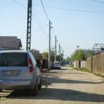 strada corbului bacau (2)