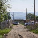 strada corbului bacau (3)