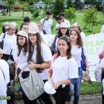 targul voluntarului bacau 2012 (13)