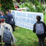 targul voluntarului bacau 2012 (14)