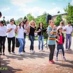targul voluntarului bacau 2012 (18)