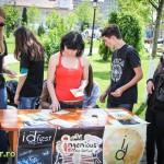 targul voluntarului bacau 2012 (7)