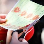 targul voluntarului bacau 2012 (8)