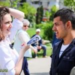 targul voluntarului bacau 2012 (9)