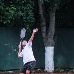 tenis trofeoul municipiului bacau 2012 (1)