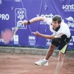 tenis trofeoul municipiului bacau 2012 (14)