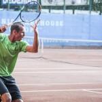 tenis trofeoul municipiului bacau 2012 (15)