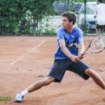 tenis trofeoul municipiului bacau 2012 (17)