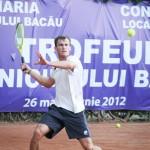 tenis trofeoul municipiului bacau 2012 (18)