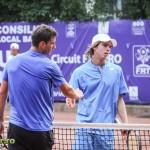 tenis trofeoul municipiului bacau 2012 (2)