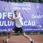 tenis trofeoul municipiului bacau 2012 (20)