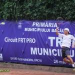 tenis trofeoul municipiului bacau 2012 (3)