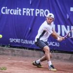 tenis trofeoul municipiului bacau 2012 (4)