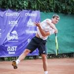 tenis trofeoul municipiului bacau 2012 (6)