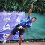 tenis trofeoul municipiului bacau 2012 (8)