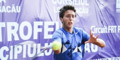 tenis trofeoul municipiului bacau 2012 (9)