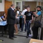 top school la colegiul national vasile alecsandri 2