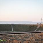 autostrada sofia burgas bulgaria (3)