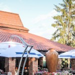 boutique hotel piazzetta (1)