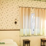 boutique hotel piazzetta (10)