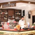 boutique hotel piazzetta (13)