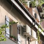 boutique hotel piazzetta (4)