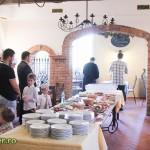 boutique hotel piazzetta (6)