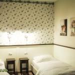 boutique hotel piazzetta (8)