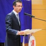 consiliul judetean 2012 (3)
