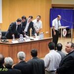 consiliul judetean 2012 (4)