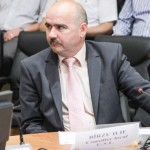 constituirea consiliului local bacau 2012 (10)