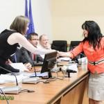 constituirea consiliului local bacau 2012 (12)