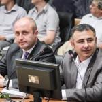 constituirea consiliului local bacau 2012 (3)
