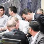 constituirea consiliului local bacau 2012 (5)