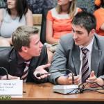 constituirea consiliului local bacau 2012 (6)