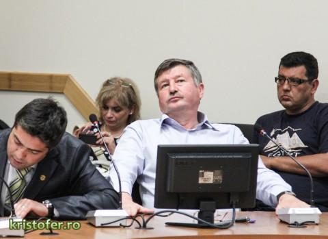 constituirea consiliului local bacau 2012 (8)