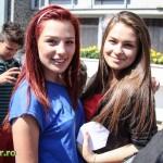 festivalul arlekin 2012  (13)