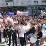 festivalul arlekin 2012  (5)