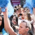 festivalul arlekin 2012  (9)