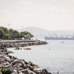 istanbul vara 2012 (13)