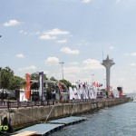 istanbul vara 2012 (21)