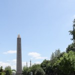 istanbul vara 2012 (23)