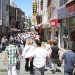 istanbul vara 2012 (25)
