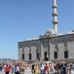 istanbul vara 2012 (29)