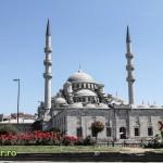 istanbul vara 2012 (31)