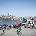 istanbul vara 2012 (32)