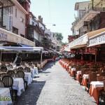 istanbul vara 2012 (4)