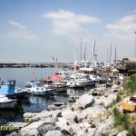 istanbul vara 2012 (7)